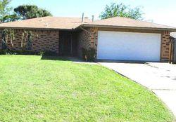 Sw Atterbury Dr, Lawton, OK Foreclosure Home