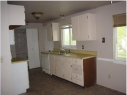 Price #28583563 Foreclosed Homes