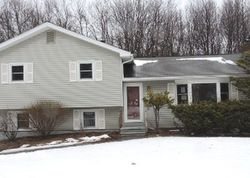 Colchester #28583576 Foreclosed Homes