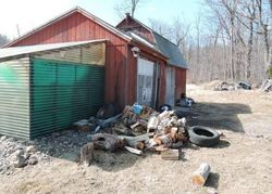 Worthington #28583611 Foreclosed Homes