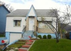 Ogden #28583628 Foreclosed Homes