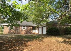 Sapulpa #28583817 Foreclosed Homes