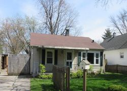 Toledo #28583831 Foreclosed Homes