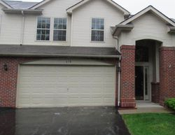 Postage Cir, Pickerington