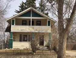 Minot #28583860 Foreclosed Homes