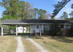 Old Maplehurst Rd, Jacksonville