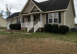 Pikeville #28583869 Foreclosed Homes