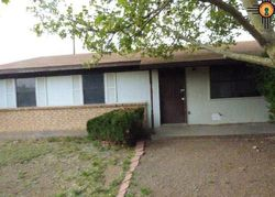 Silver City #28583904 Foreclosed Homes