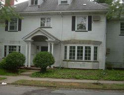 Elmer St, Bridgeton, NJ Foreclosure Home