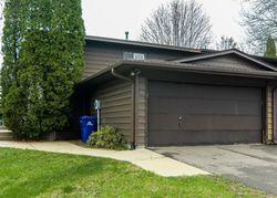 Saint Paul #28583974 Foreclosed Homes