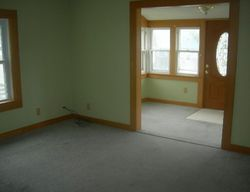 Logansport #28584032 Foreclosed Homes