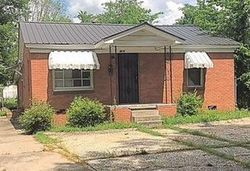 W 22nd St, Little Rock, AR Foreclosure Home