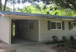 Jackson #28584442 Foreclosed Homes
