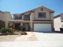 El Paso #28584448 Foreclosed Homes