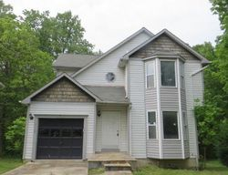 Laurel #28584462 Foreclosed Homes