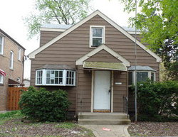 Chicago #28584515 Foreclosed Homes