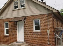 Owensboro #28584526 Foreclosed Homes