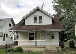 Carlisle Ave, Dayton, OH Foreclosure Home