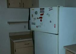 Sarasota #28584570 Foreclosed Homes