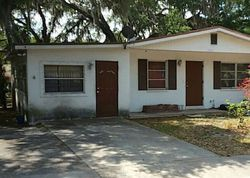 Sarasota #28584570 Foreclosed Homes