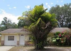 Sarasota #28584573 Foreclosed Homes