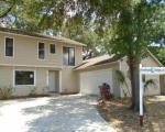 Safety Harbor #28584585 Foreclosed Homes