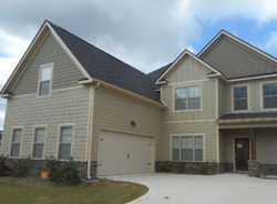 Grovetown #28584677 Foreclosed Homes