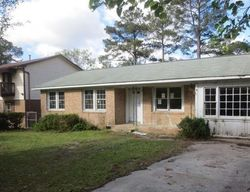 E Boundary Rd, Columbia, SC Foreclosure Home