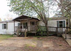 Heavenly Ln, Aiken, SC Foreclosure Home