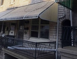 Douglass St, Reading
