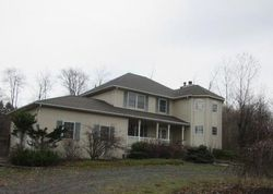 Russet Ct, Wallkill