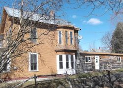Saint Johnsbury #28584792 Foreclosed Homes