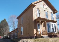Saint Johnsbury #28584792 Foreclosed Homes