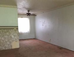 Painesville #28584931 Foreclosed Homes
