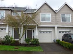 Sw Vinwood Ter, Beaverton