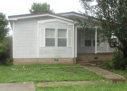Pearl #28585021 Foreclosed Homes