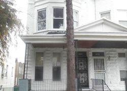 Cator Ave, Baltimore