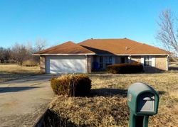 Lawton #28585643 Foreclosed Homes