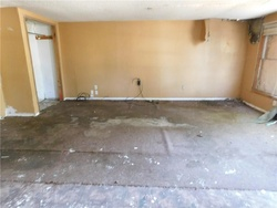 E C Ave, Kingsville, TX Foreclosure Home