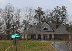 River Bluff Dr, Hixson, TN Foreclosure Home