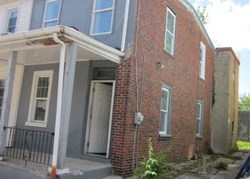 E Meehan Ave, Philadelphia, PA Foreclosure Home
