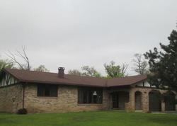 Orland Park #28586795 Foreclosed Homes