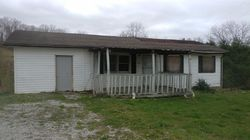 East Bernstadt #28586822 Foreclosed Homes