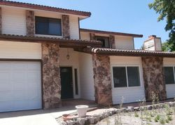Ramona #28586866 Foreclosed Homes