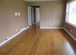 Milwaukee #28586878 Foreclosed Homes