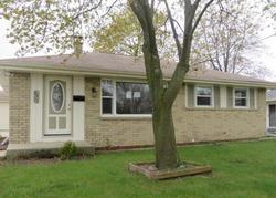 Milwaukee #28586878 Foreclosed Homes