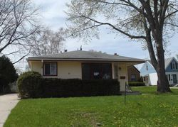 Milwaukee #28586879 Foreclosed Homes