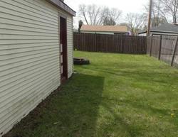 Milwaukee #28586879 Foreclosed Homes