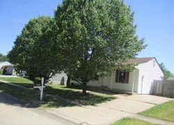 O Fallon #28586882 Foreclosed Homes