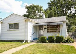 Ferndale #28586932 Foreclosed Homes
